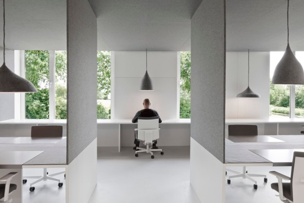 Office 04 by i29 interior architects 08