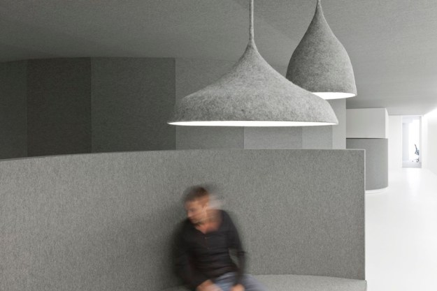 Office 04 by i29 interior architects 11
