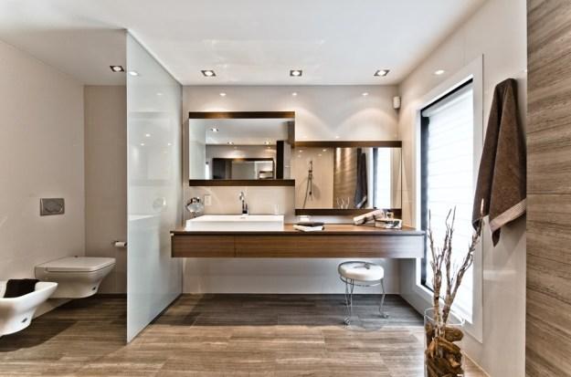 Foyer Design St Sauveur : St sauveur residence by actdesign myhouseidea