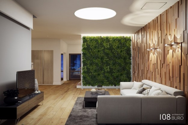 Interior project by Buro108 02