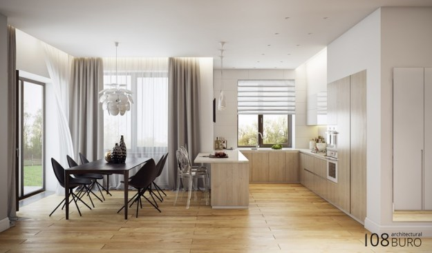 Interior project by Buro108 03