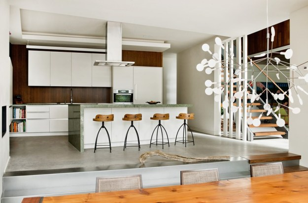 CEDRUS Residence by BOOM TOWN 04