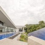 Casa Sea La Vie by SARCO Architects