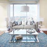 Ritz Carlton Residences by LUX Design