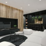 Contemporary interior Box by IDwhite