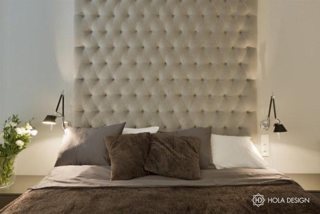 new-york-dream-by-hola-design-13