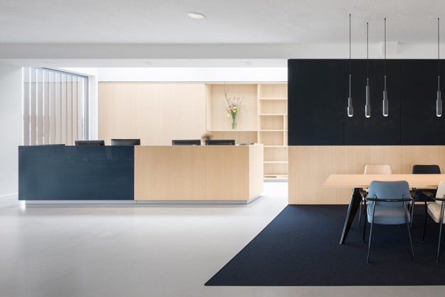 Bkr by i29 interior architects u2013 obsigen