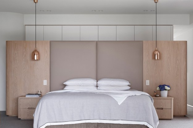 sticks stones home by luigi rosselli myhouseidea. Black Bedroom Furniture Sets. Home Design Ideas