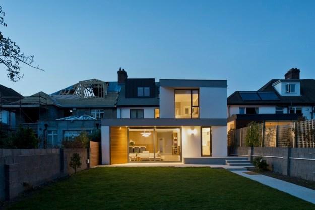 Blackheath by Architectural Farm