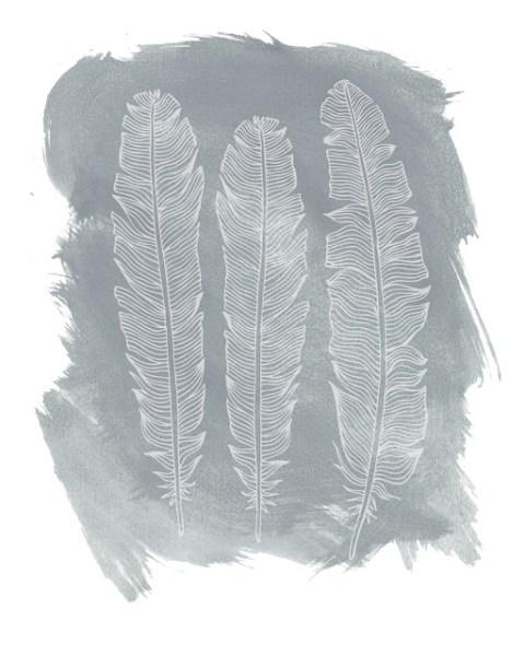 featherprint-4