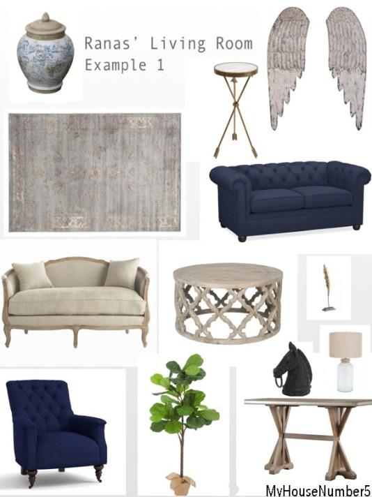 ranas-living-room-copy-1