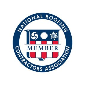 My House Renovation Inc. - Sacramento Roofing Experts - NRCA logo