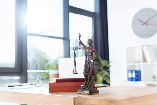 adoption lawyers in houston tx