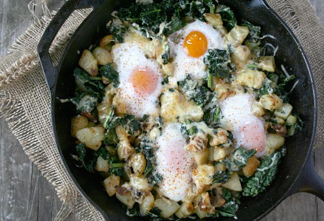 kale_potatoes_huevo