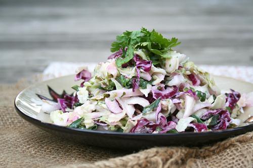 10 Untraditional Thanksgiving Side Dishes | myhumblekitchen.com