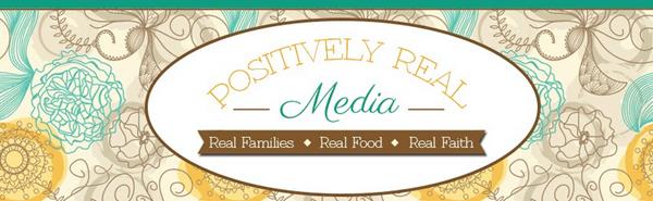 My Humble Tips on Blogging For Profit | myhumblekitchen.com