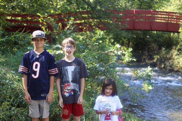 Our Fourth Week Into Homeschool | myhumblekitchen.com