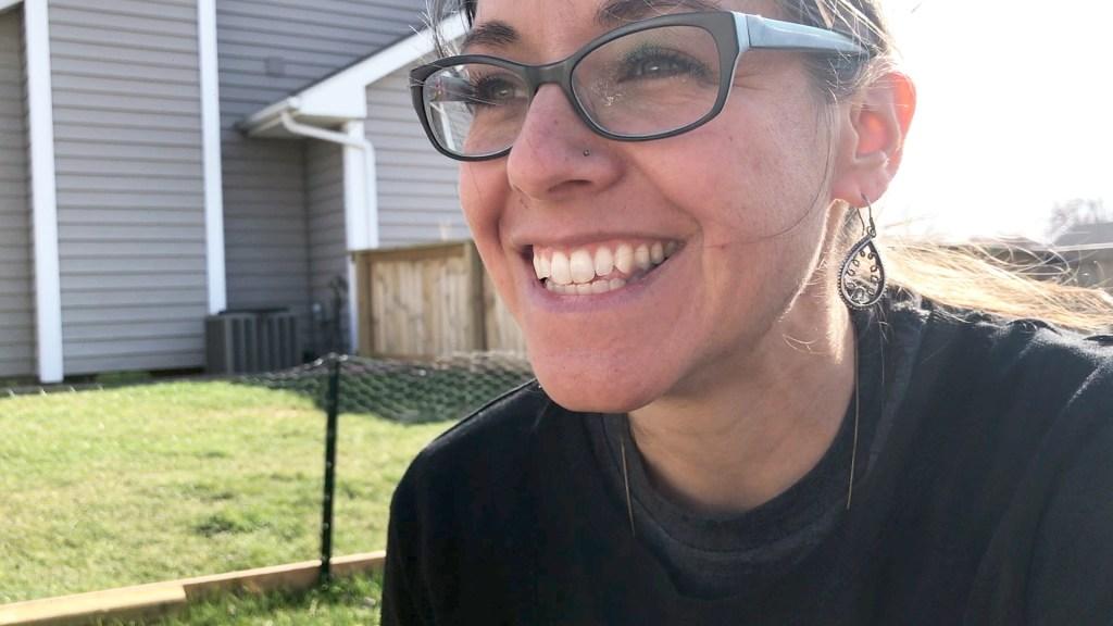 Diana Bauman, My Humble Kitchen.