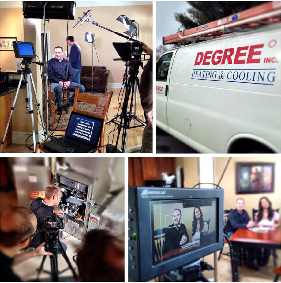 degree-video-shoot