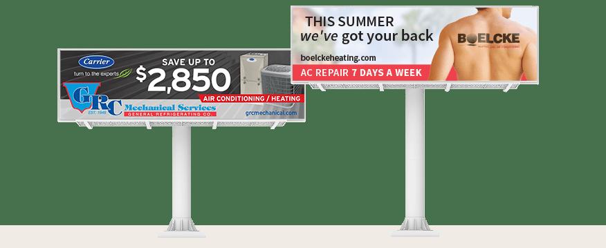 MPW-WEB-201902-HVACSite-Billboards