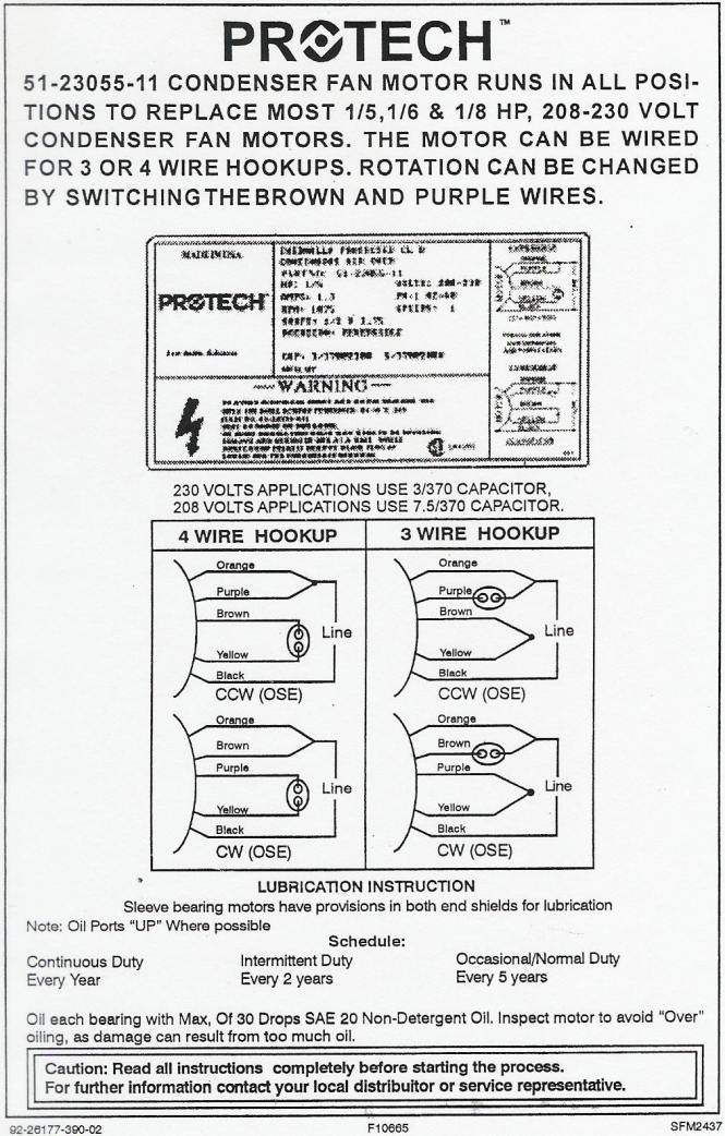 rheem air conditioner wiring diagram wiring diagram rheem heat pump air handler wiring diagram image