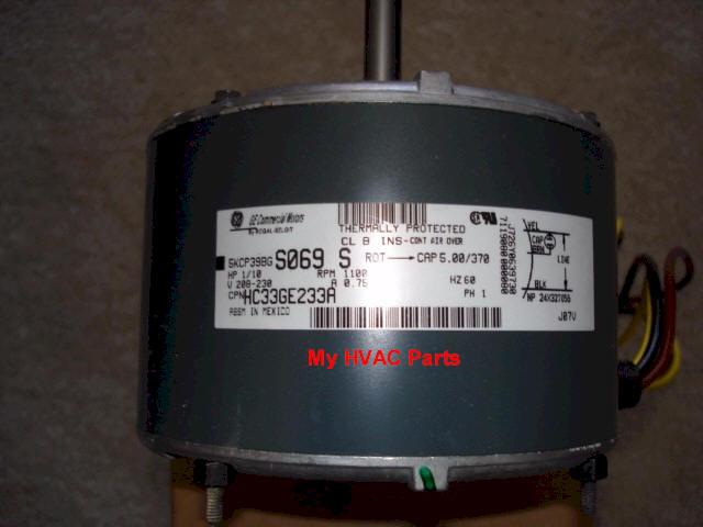 carrier air conditioner fan motor wiring diagram wiring diagram er door safety interlock switch installation wiring repair