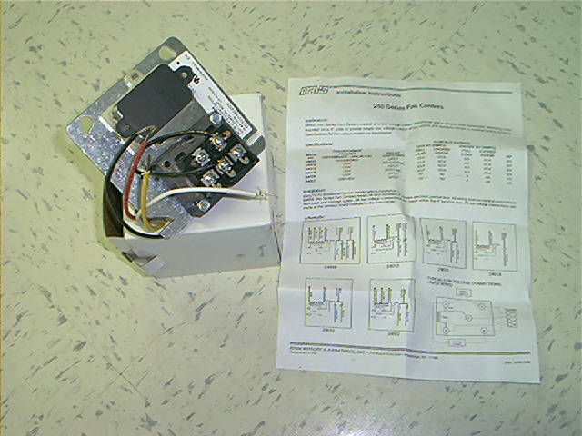 fancenter york diamond 80 ground wiring diagram diagram wiring diagrams  at mifinder.co
