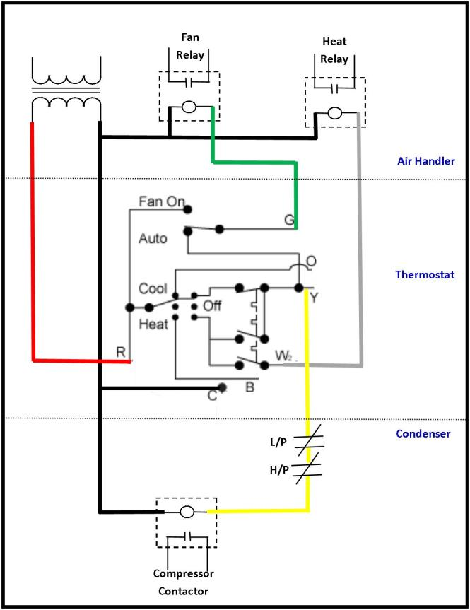videx 3351 wiring diagram wiring diagram wiring diagram for dryer motor images