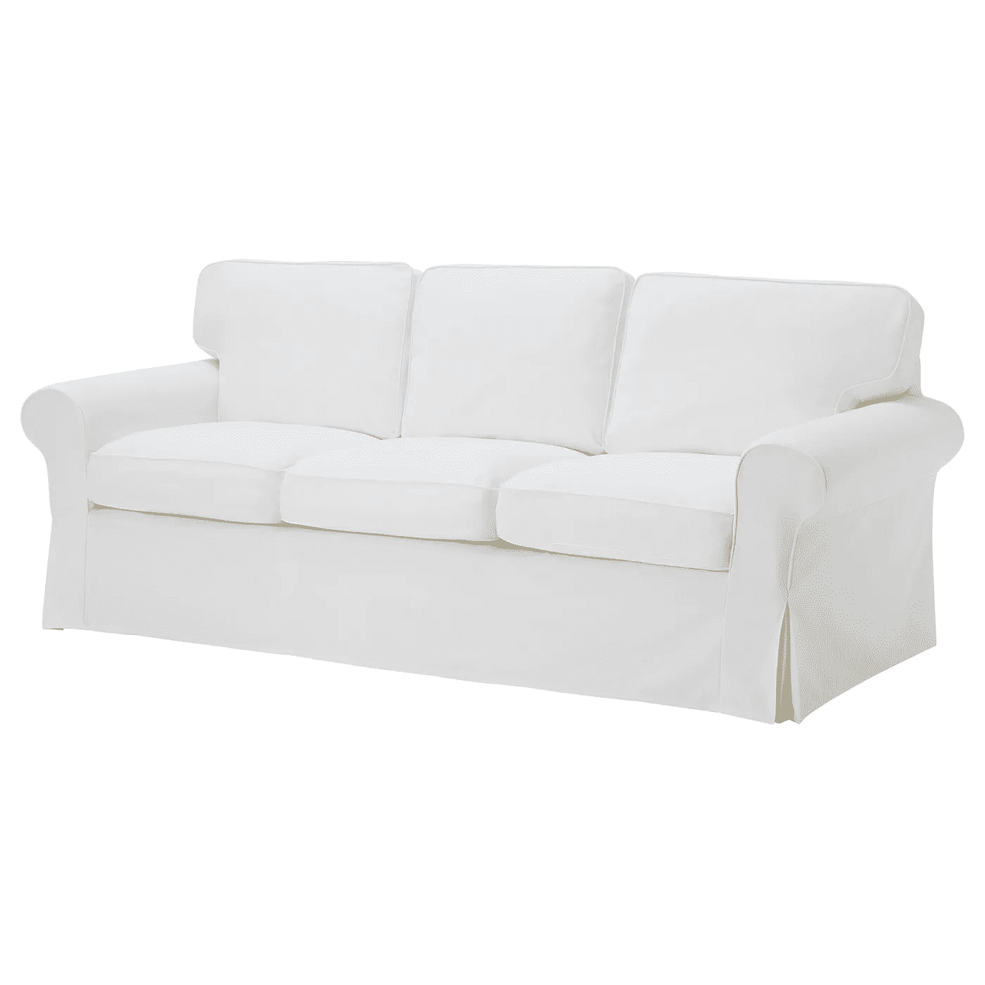20 best ikea sofas review 2021 ikea