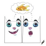 perry-winkle-e1483887244950 Fan Art