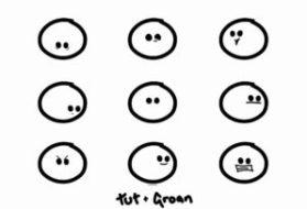 tut-and-groan-300x203 Cat Pals