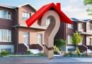 За сколько можно продать ваш дом сегодня?