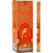 zen meditation incense my incense store