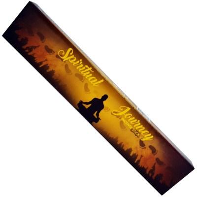 Spiritual Journey Incense myprofitstore.com.au