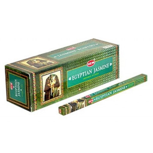 egyptian jasmine incense myincensestore.com
