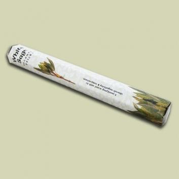 kamini-incense-sticks-white-sage-incense myincensestore.com