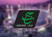 Jadual Kursus Haji 2019 Semua Negeri Malaysia (Tarikh & Lokasi)