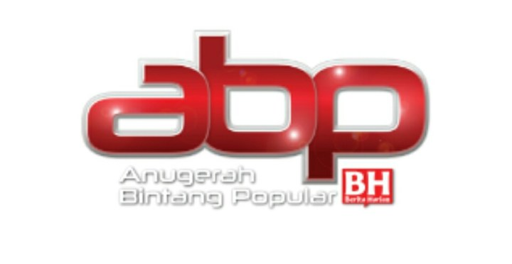Live Streaming ABPBH 2018 Anugerah Bintang Popular Berita Harian 31