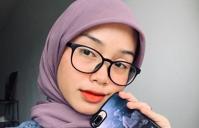 Biodata Bunga Isme Penyanyi Rapper Wanita Malaysia