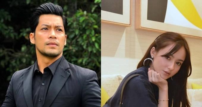 Sinopsis Drama Bukan Kahwin Paksa Lakonan Kamal Adli & Hannah Delisha
