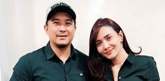 Sinopsis Drama Jalan Sesat Ke Syurga Lakonan Aaron Aziz & Elizad Sharifuddin