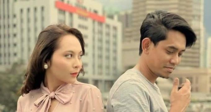 Tonton Drama Kisah Cinta Rumi Episod 5 (2021)