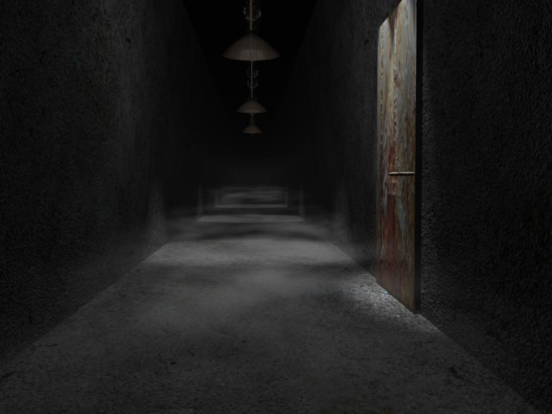 photo credit: ruscfox.deviantart.com