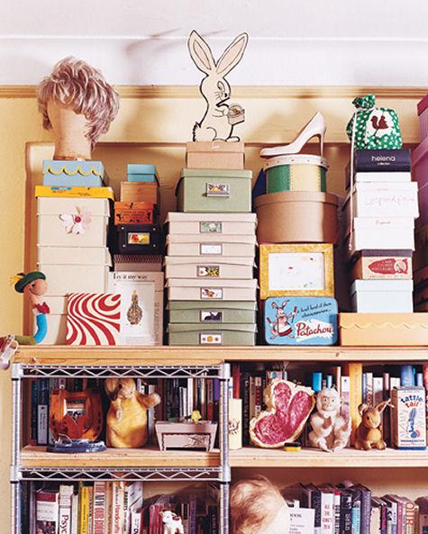 photo credit: goodwomenproject.com