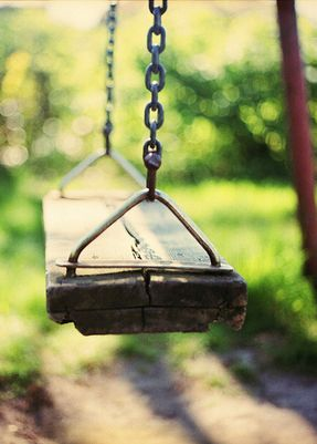 image credit: seasonalwonderment.tumblr.com