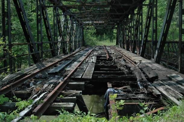 broken-wooden-bridge-pittsburgh--16175