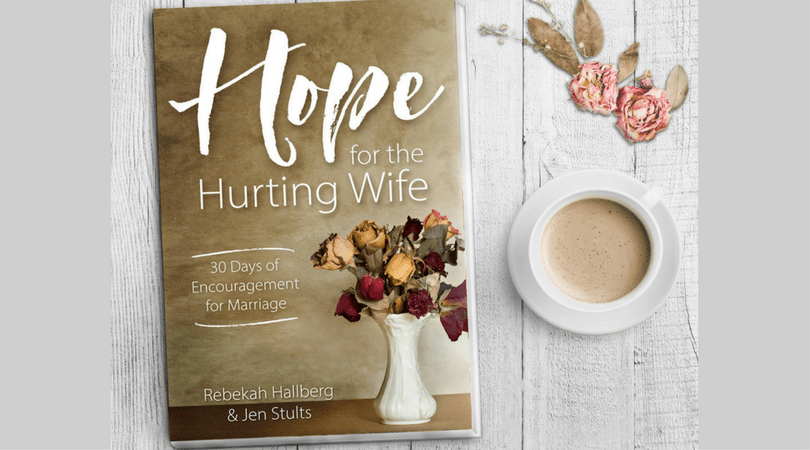 When Love and Marriage become Lonely and Impossible, there's Hope.