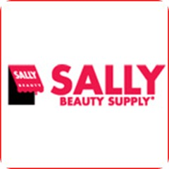 SallyBeautySupply_Small