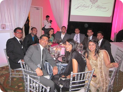 Jets Wedding Weekend 038