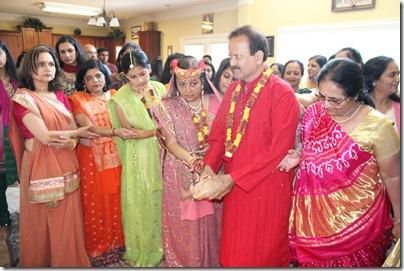 Par's Wedding 774